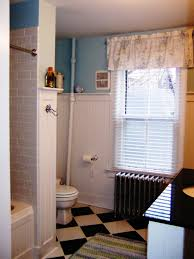 interior fascinating accessories for nautical bathroom decoration fascinating images various nautical themed furniture for interior decoration astounding small blue and white