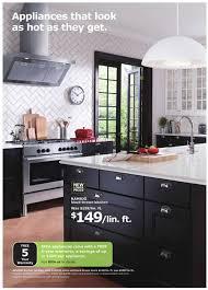 Ikea Kitchen Birch Ikea Kitchen Event Flyer July 8 To August 5