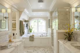 houzz bathrooms modern descargas mundiales com