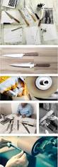 How To Choose Kitchen Knives by Doppio Double Sided Kitchen Knife By Doppio U2014 Kickstarter