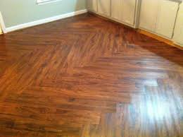 Difference Between Engineered Wood And Laminate Flooring Flooring Home Depot Laminate Pergo Wood Flooring Difference