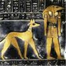 History    Greenhounds Greyhounds were revered by the ancient Egyptians and the tombs of several Pharaohs are decorated with images of their favourite dogs or contain their