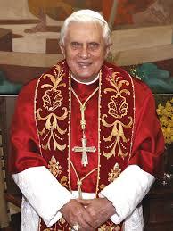 Evreul Papa