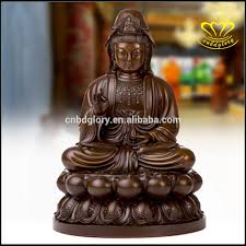 red buddha statue red buddha statue suppliers and manufacturers