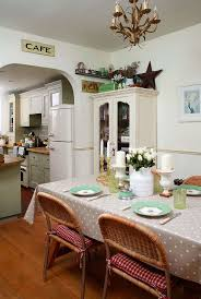 Modern Country Homes Interiors 36 Best Dining Rooms Images On Pinterest Architecture Kitchen