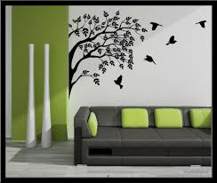 Green Bedroom Wall Designs Bedroom Wall Design Jumply Co