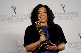 netflix signs shonda rhimes away from abc in huge coup