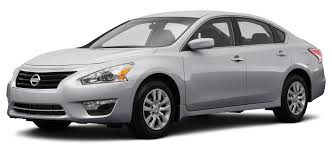 nissan altima won t start amazon com 2015 nissan altima reviews images and specs vehicles