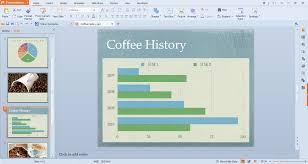 wps office 10 free download free office software kingsoft office