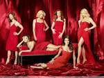 Image - Season 5.jpg - Wiksteria Lane desperatehousewives.wikia.com