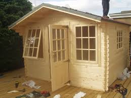 garden shed plans skipping any parts or trying to rush
