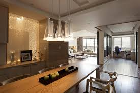 Interior Decorations Home Simple 60 Top Ten Home Design Inspiration Design Of Top 10 Most
