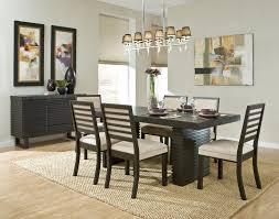 dining room lighting ideas modern light fixtures image of loversiq