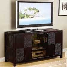 Ikea Glass Shelves by Furniture Tv Stand Black And Glass Corner Tv Stand Building