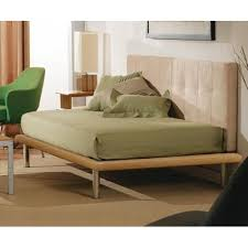 mies bamboo poole daybed miesdbbam from charles p rogers