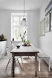 dining room best dining tables dining room sets table sets for