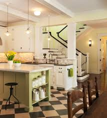 Green Canister Sets Kitchen Shocking Green Canister Sets Decorating Ideas Images In Living