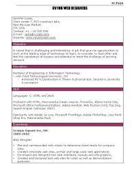 Sample Resume For Engineering Graduate School Sample Resume For Engineering  Graduate School Resume Graduate Resumes Resume
