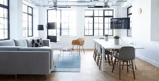 10 of the best interior design blogs big bathroom shop 10 of the best interior design blogs