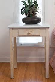 Enamel Kitchen Cabinets by 166 Best Vintage Enamel Top Tables Images On Pinterest Hoosier