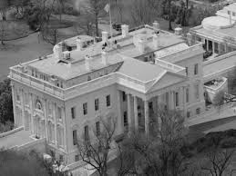 West Wing White House Floor Plan The White House U2013 Washington D C U S A Must See Places
