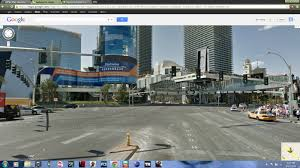 Maps Google Com Las Vegas by New 2pac Shooting Location Picture March 2013 Archive Makaveli