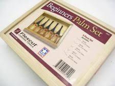 flexcut carving tools 5pc beginners palm set fr310 ebay