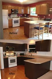 100 dark kitchen cabinets ideas fresh how to restain dark kitchen cabinets ideas kitchen cabinets kitchen paint colors for small kitchens pictures