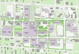 cleveland clinic master plan pwp landscape architecture