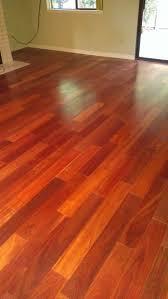 Lumber Liquidators Tampa 15 Best House Envy Floors Images On Pinterest Lumber