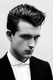 Cool Haircuts For Guys 350 Best Haircuts For The Boys Images On Pinterest Men U0027s