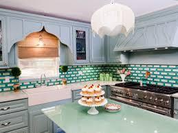 kitchen kitchen cabinet painting throughout superior diy