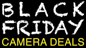 best black friday deals on sdxc cards 2017 black friday camera and photo deals