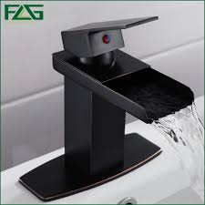 popular contemporary sink faucet buy cheap contemporary sink