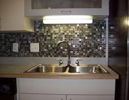 Home Depot Kitchen Ideas Backsplashes Home Depot Home Decorating Interior Design Bath