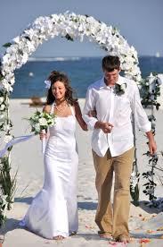 Goa beaches wedding