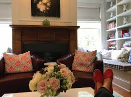 lexus hotel new york topping rose house a hotel life