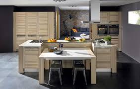 Remodel Small Kitchen Kitchen Design Magnificent Contemporary Small Kitchen Design