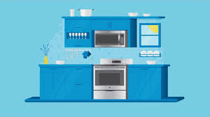 black friday electric range appliance delivery u0026 installation services best buy