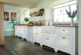 Kitchen Cabinets South Africa by Kitchen Furniture Uk Picgit Com