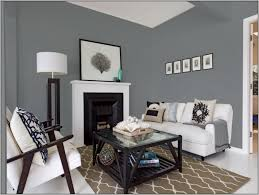 Interior Paintings For Home Cool 60 Best Neutral Interior Paint Colors 2017 Inspiration Of My
