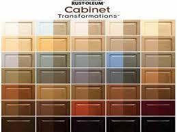 Rustoleum Kitchen Cabinet Paint Tag For Sage Paint Kitchens Nanilumi