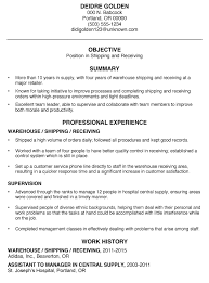 Aaaaeroincus Surprising No College Degree Resume Samples With Handsome Looking For A Professional Resume Writer With Nice Marketing Consultant Resume Also     aaa aero inc us