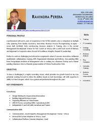 Hris Analyst Resume Download Alaeddin Hallak Lean Business Analyst Cv Docshare Tips