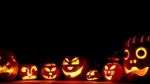 halloween pixel backgrounds free download halloween backgrounds pixelstalk net