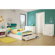 Affordable Girls Bedroom Furniture Sets Brilliant Guides To Find The Right Kid Bedroom Sets For Boy U0027s