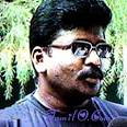 Parthiban - South Indian Tamil Actor - Tamil_Actor_Parthiban3
