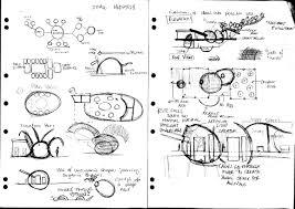 Design Bloggers At Home Pdf 100 Design Bloggers At Home Pdf Why Interior Design Matters