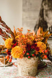 thanksgiving centerpieces 41 best thanksgiving party ideas autumn u0026 harvest themed party