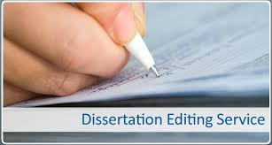 Academic ghostwriting services flowlosangeles com StreetLight Missions Dissertation de philo exemple Academic Essays amp Writing Services   Dissertation de philo exemple Academic Essays amp Writing Services